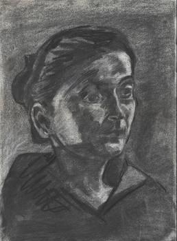 Portrait-a-pt