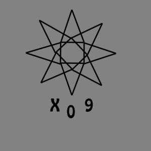 SlayerX09's Profile Picture