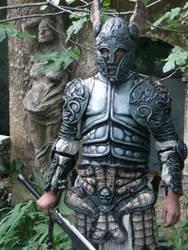apollon armor by tianouthefrenchy