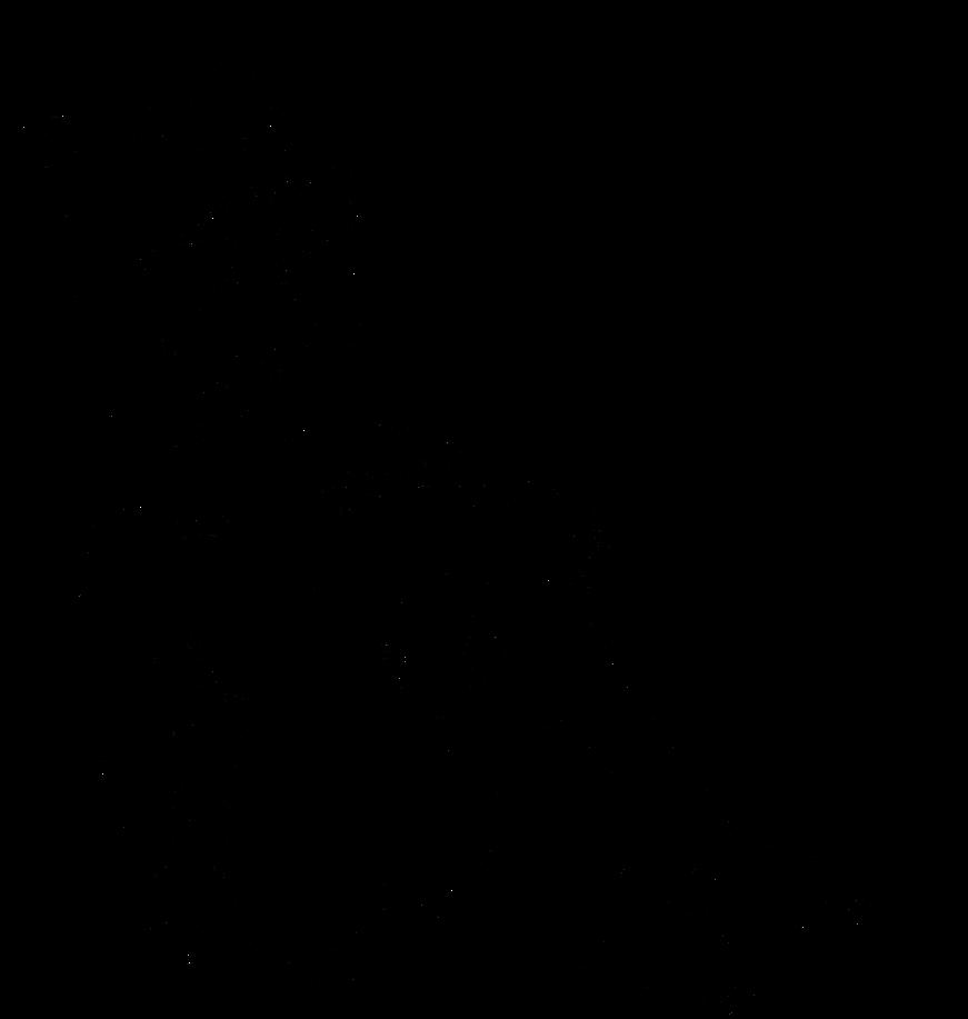 Lucy Heartfilia Lineart : Lucy heartfilia lineart by irenechii on deviantart