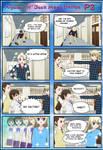 Anjalea N Jack Meet Dalton - Page 2 by Anjanimates