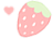 Strawberrylovesmall By Hyanna Natsu-dau4610 by Anjalea