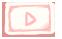 Youtube Shadow By Hyanna Natsu-dau46qu by Anjalea
