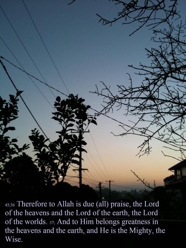praise_belongs_to_allah_swt_by_yahassan-d3he5s2.jpg