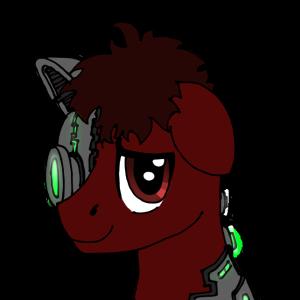decompressor's Profile Picture