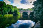 Prebends Bridge