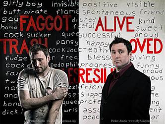 www.myacceptance.org by ParkerA
