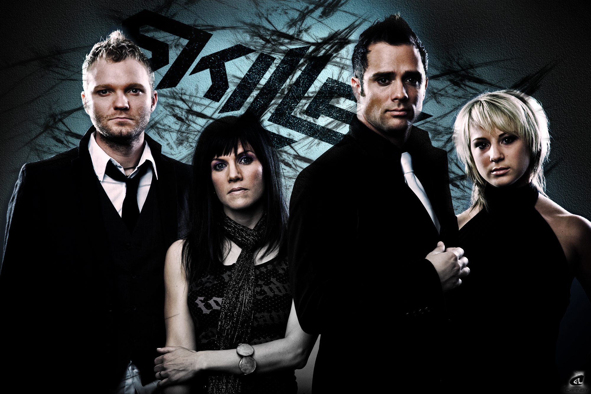 Download Discografia Skilet Skillet Baixar Mediafire