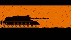 Tanktastic. by ChadHachey