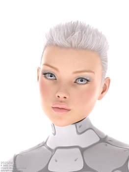Natalya - 20210813