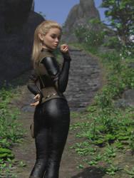 Iliana - 20210809