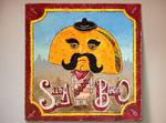 Salsa Bandito