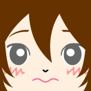 Veneniferous's Profile Picture