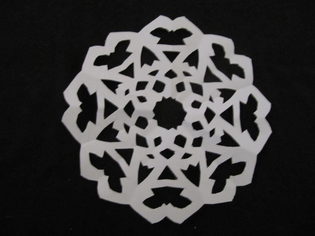 where to buy paper snowflakes How to cut paper snowflakes, paper snow flake how to, make your own snowflakes for christmas if you've seen the christmas movie elf then you've seen them, everywhere.