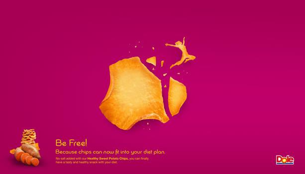 Be Free 02