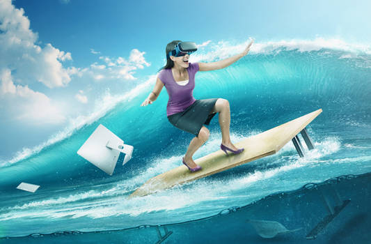 VR-Creative Retouch 02