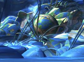 78 - Planets dump by Jaffa-Tealc
