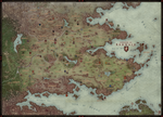 Regional Map - Redwain