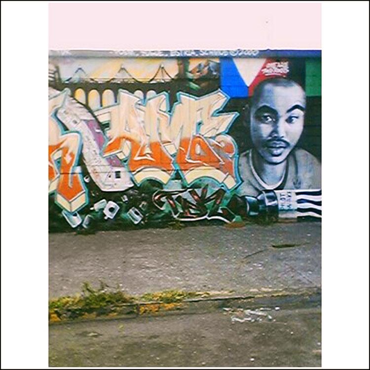 oaktown graffiti3 by boot-cheese-3000