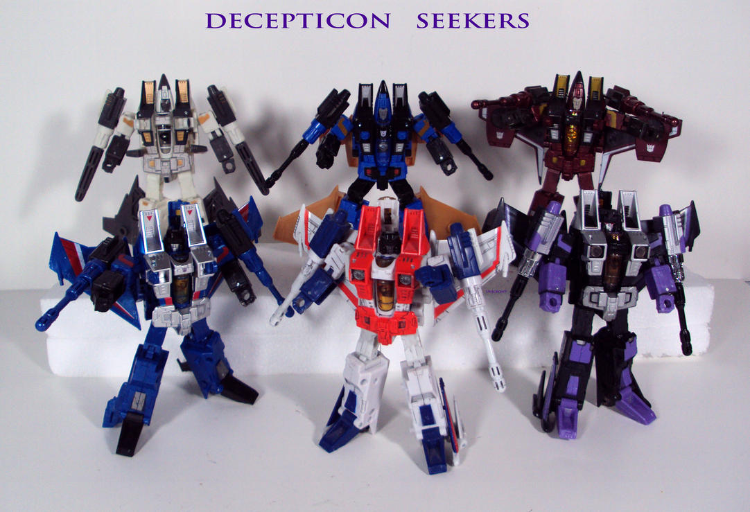 decepticon_seekers_by_unicron9-d486rah.j