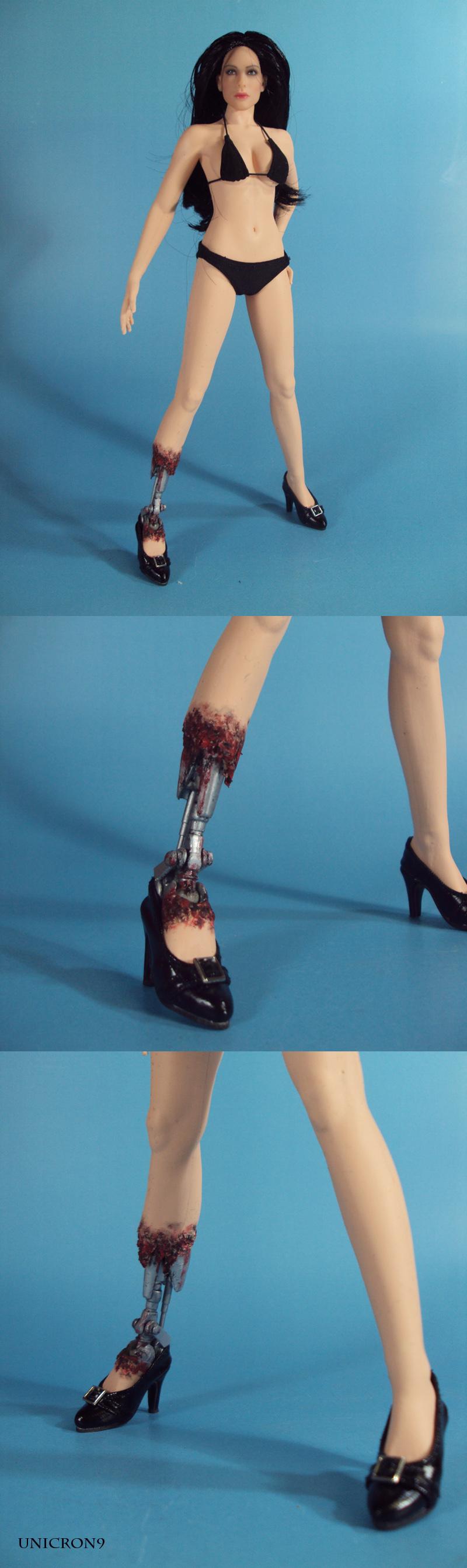 Réparer avec style Phicen et Hotstuff Terminator_girl_by_unicron9-d6uohdk
