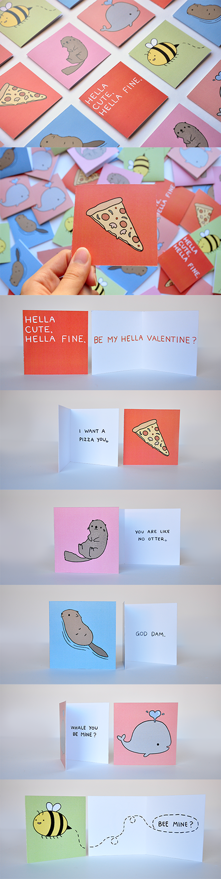 Valentine's Day 2014 by pikarar
