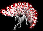 Deer Shen