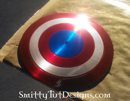 First-Small-Shield-Final-Colors-ST