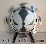 Spawn Shield