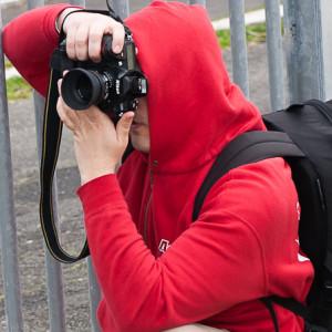 SandroSebastiani's Profile Picture