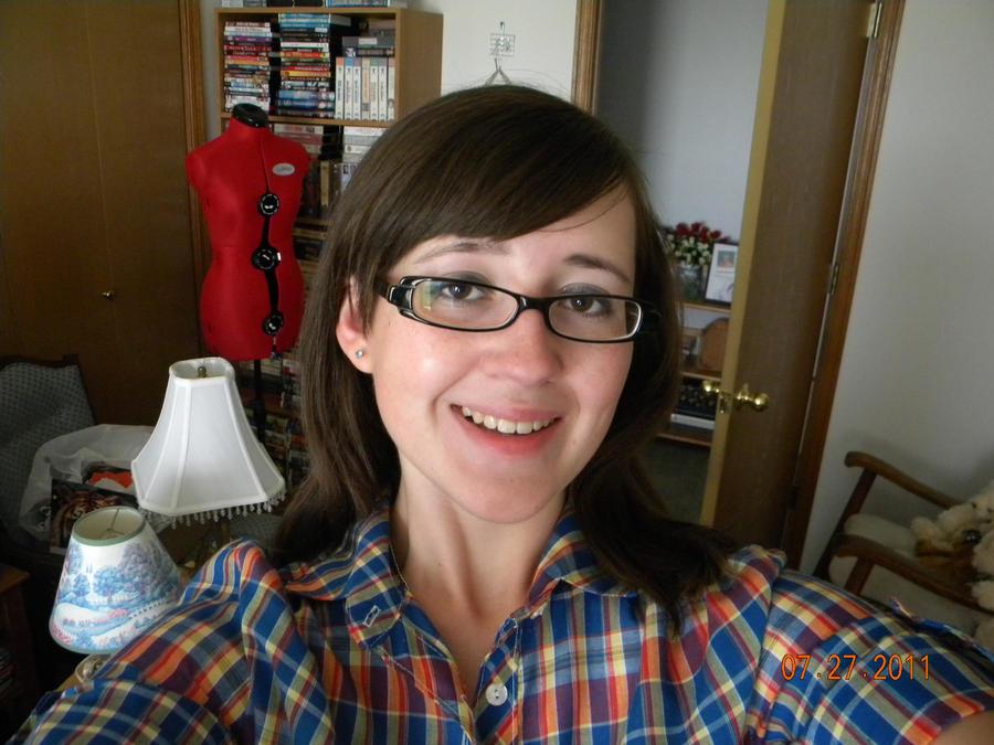 MexaMix's Profile Picture