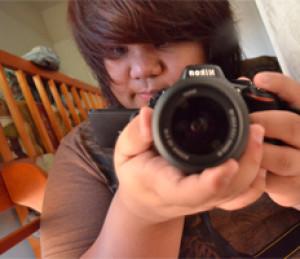 shinshinchin's Profile Picture