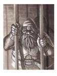 09: The Hobbit- The Elbs Guest