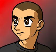 Icon Update by NovaCatTrueborn