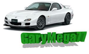 GaryMega77's Profile Picture