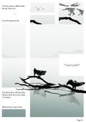 Empty story - page02 by pankyrou