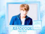 PNG: JungKook (BTS)