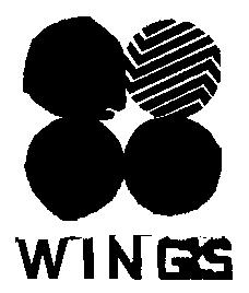 logo wings bts by hallyumi on deviantart