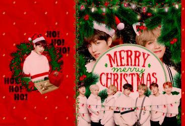 +Merry Christmas 2017
