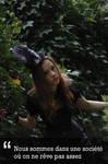 Fairy Teacher 5o5