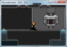 Screenshot mode 005 by Vandagen