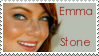 Emma Stone by DeFutura