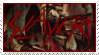 Slayer by DeFutura