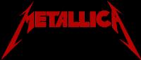 Metallicakillplz by DeFutura