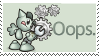 Oops by DeFutura