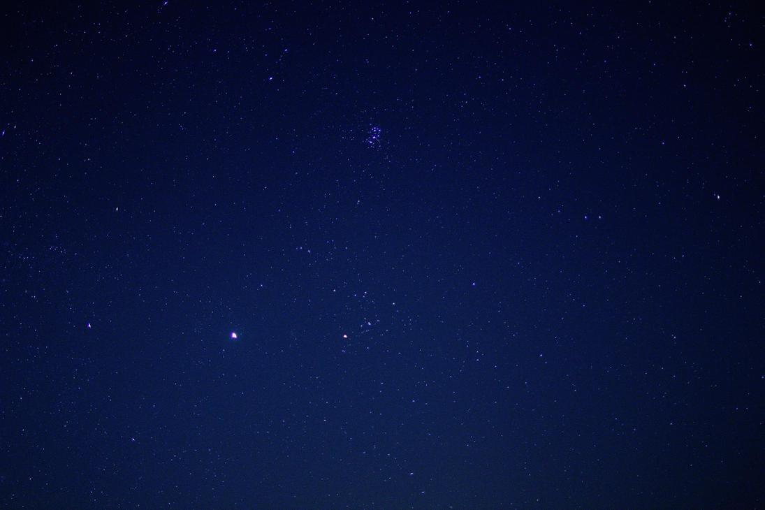 constellations taurus nebula - photo #29