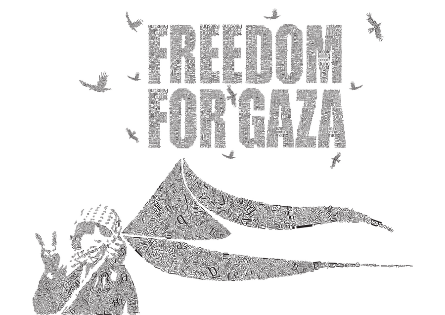 http://fc01.deviantart.net/fs70/i/2010/034/2/7/Free_GAZA_from_WAR_by_shaf87.png