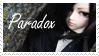 Paradox Stamp by Senko-the-magician