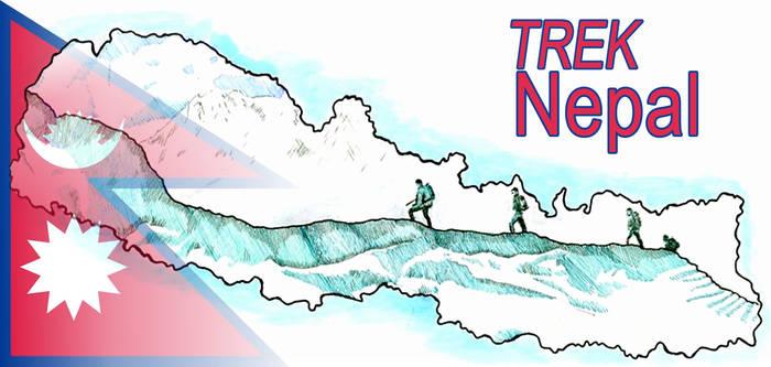Free Designs: Trek Nepal