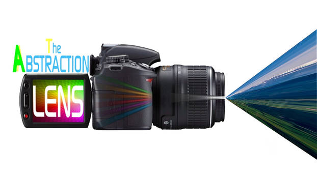 Free Designs: The Abstaction Lens